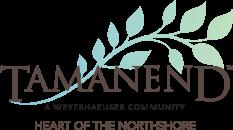 Tamanend LA Logo