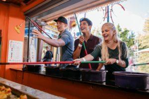 St-Tammany-Festival-Games