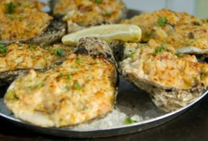 Gulfport-MS-great-food-oysters