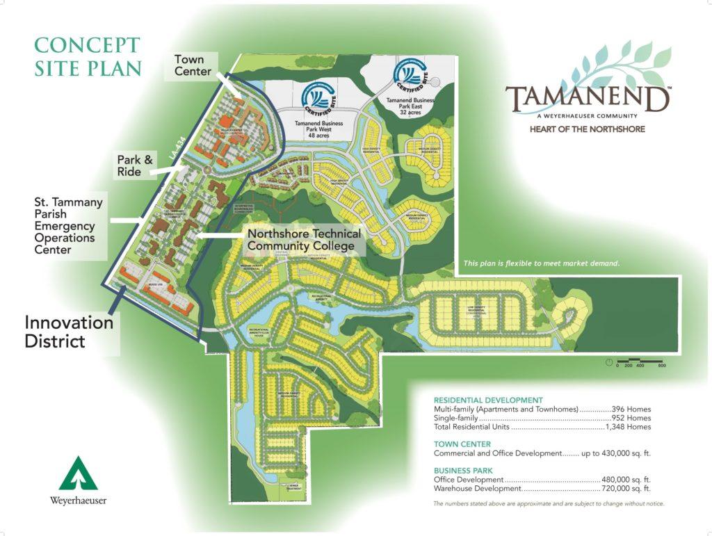 Tamanend-Concept-Site-Plan-4.2020