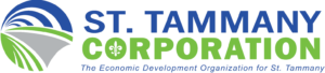St-Tammany-Corporation-Logo 9.18.20