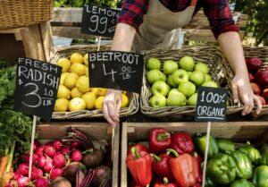 St-Tammany-Parish-Farmer-Market