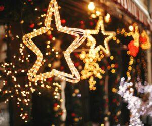 Holidays-2020-St-Tammany-Parish