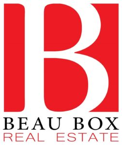 Beau-Box-Real-Estate-logo