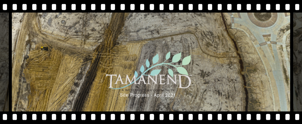 Tamanend-360-view-April2021