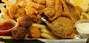 Mandeville-Seafood-Market-Platter
